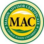 MAC-logoFol